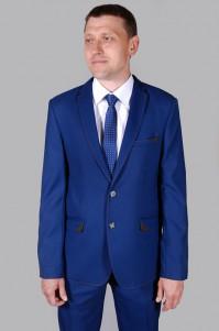 Suit 30.12 col.1893c1