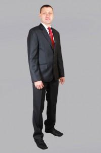 Suit 01.12 col 272