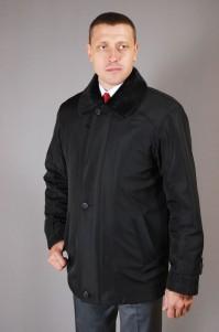 Куртка 06.15 col 1