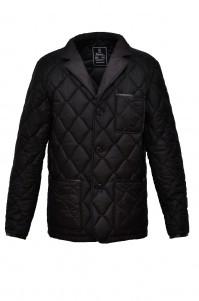 Куртка-піджак демісезонна model 4