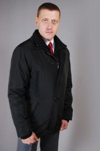 Куртка 06.17 col 1