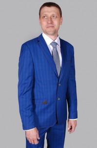 Suit 30.12 col.316c1