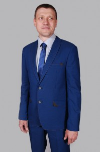 Suit 30.12 col.1924c4