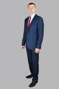 Suit 01.12 col 119