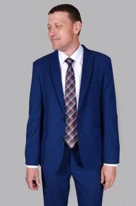 Suit 32.12 col.1930c1
