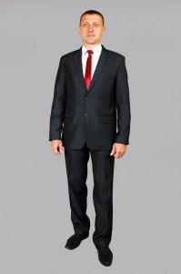Suit 01.12 col 118